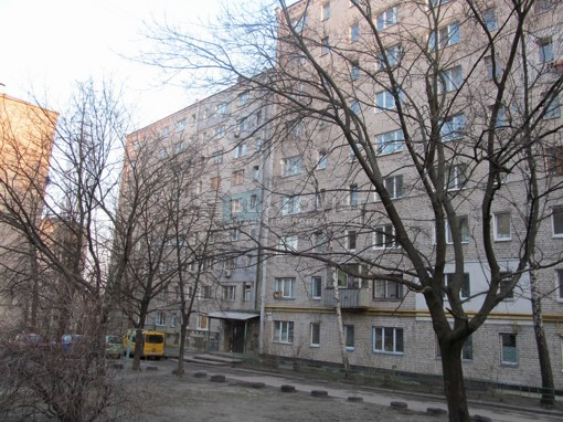 Квартира, H-50403, 53