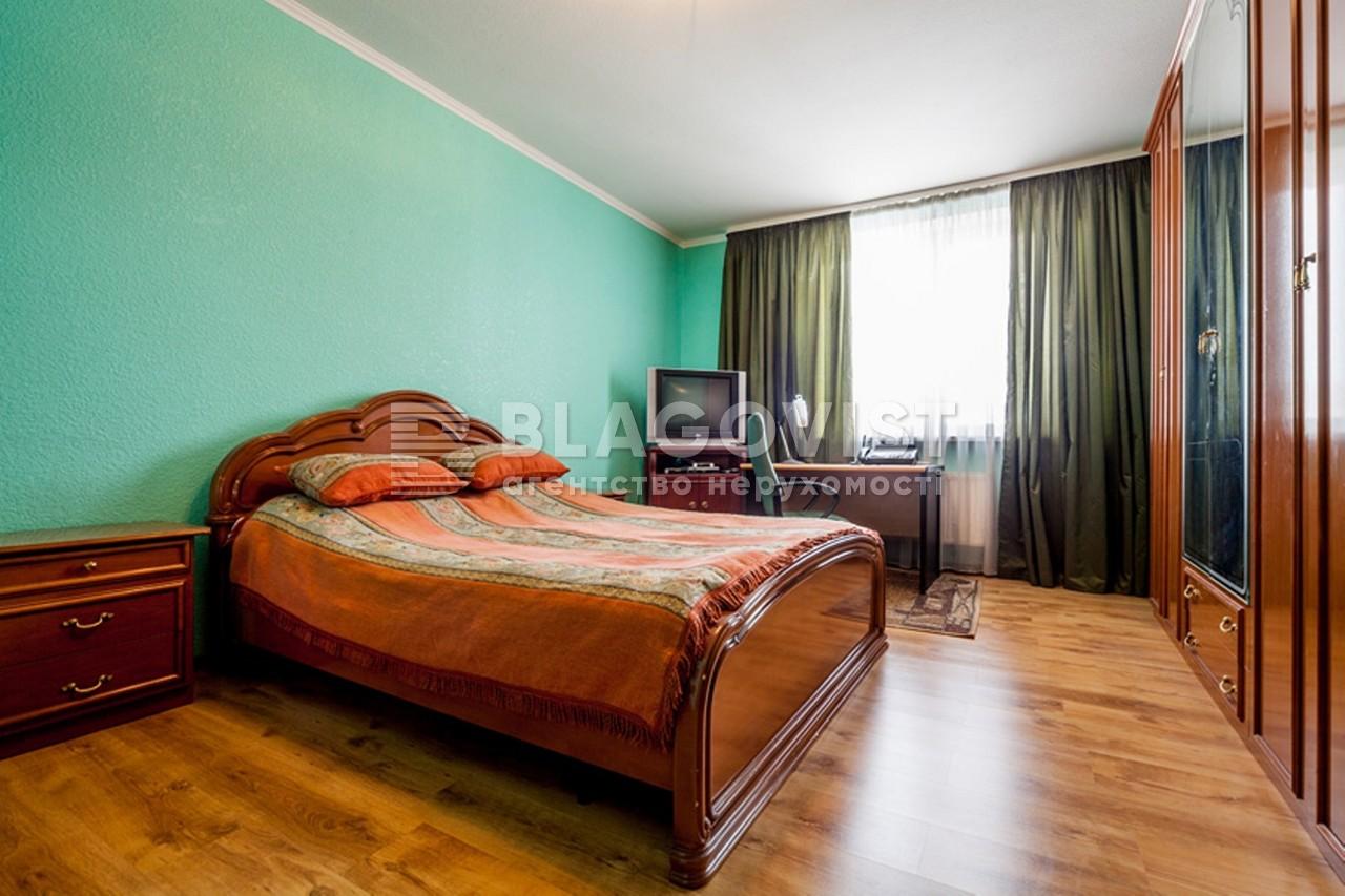 Квартира B-77110, Окипной Раиcы, 4а, Киев - Фото 7