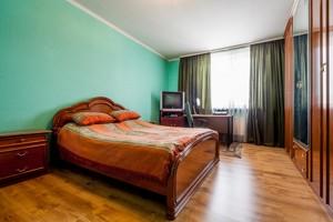 Квартира Окипной Раиcы, 4а, Киев, B-77110 - Фото 5