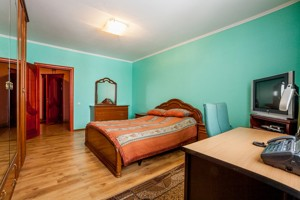 Квартира Окипной Раиcы, 4а, Киев, B-77110 - Фото 6