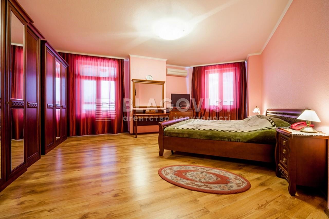 Квартира B-77110, Окипной Раиcы, 4а, Киев - Фото 9