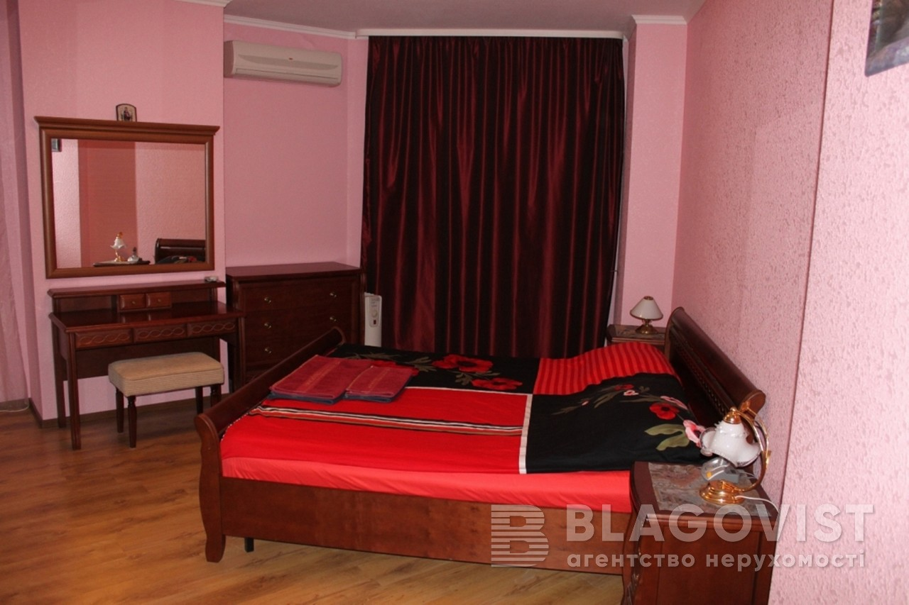 Квартира B-77110, Окипной Раиcы, 4а, Киев - Фото 10