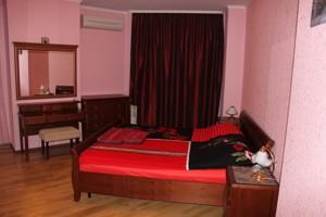 Квартира Окіпної Раїси, 4а, Київ, B-77110 - Фото 8