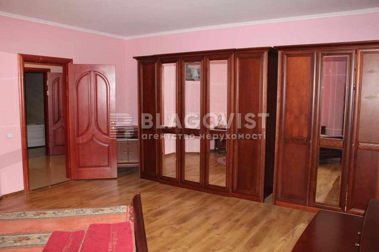 Квартира B-77110, Окипной Раиcы, 4а, Киев - Фото 13
