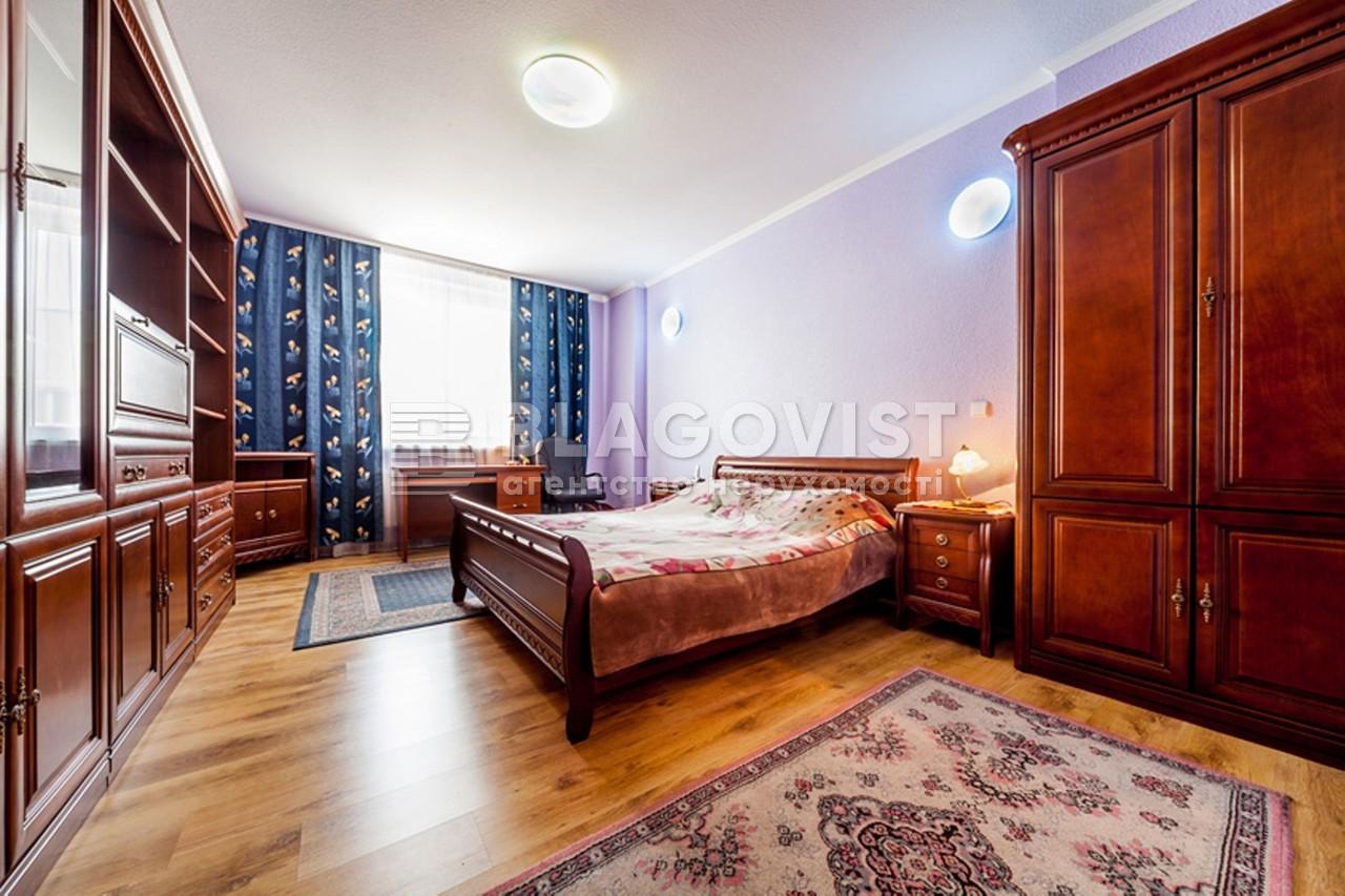 Квартира B-77110, Окипной Раиcы, 4а, Киев - Фото 11