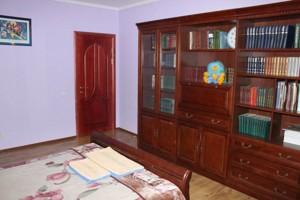 Квартира Окипной Раиcы, 4а, Киев, B-77110 - Фото 10