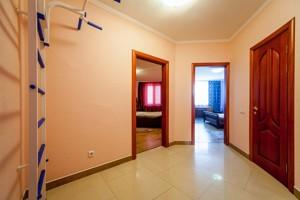 Квартира Окипной Раиcы, 4а, Киев, B-77110 - Фото 24
