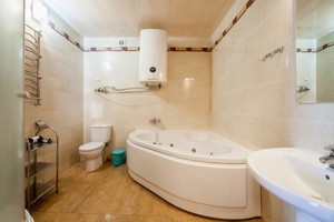 Квартира Окіпної Раїси, 4а, Київ, B-77110 - Фото 17