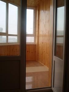 Квартира Окіпної Раїси, 4а, Київ, B-77110 - Фото 28