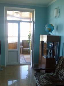 Квартира Окіпної Раїси, 4а, Київ, B-77110 - Фото 14