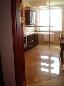 Квартира Окіпної Раїси, 4а, Київ, B-77110 - Фото 15
