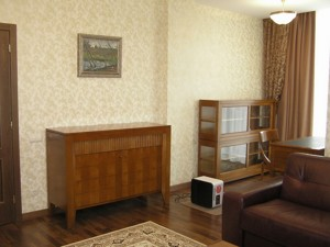 Квартира Драгомирова Михаила, 14, Киев, E-31266 - Фото 4