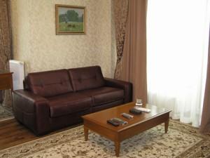 Квартира E-31266, Драгомирова Михаила, 14, Киев - Фото 4