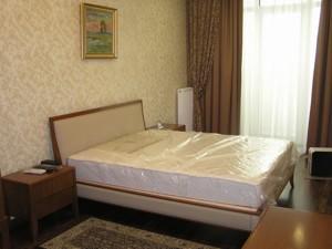 Квартира Драгомирова Михаила, 14, Киев, E-31267 - Фото 15