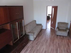 Apartment Vyshhorodska, 46в, Kyiv, F-30375 - Photo3
