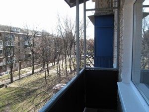 Квартира F-30375, Вышгородская, 46в, Киев - Фото 11