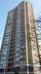 Квартира Забіли В., 5, Київ, D-36152 - Фото3