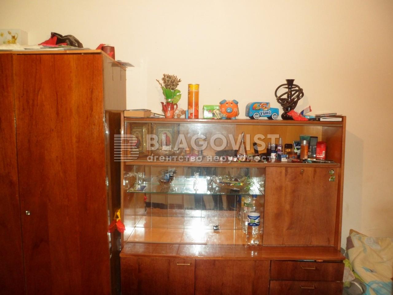 Квартира Z-652726, Литвиненко-Вольгемут, 5б, Київ - Фото 7