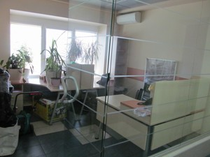 Commercial and office premises, Kharkivske shose, Kyiv, E-31936 - Photo 7