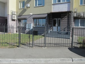 Commercial and office premises, Kharkivske shose, Kyiv, E-31936 - Photo 13