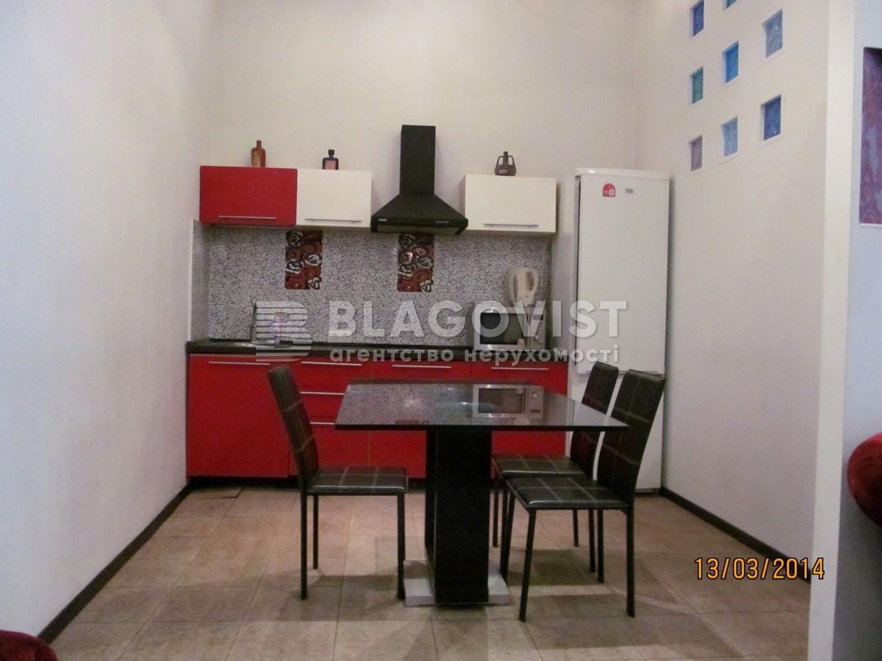 Квартира C-85680, Эспланадная, 2, Киев - Фото 14