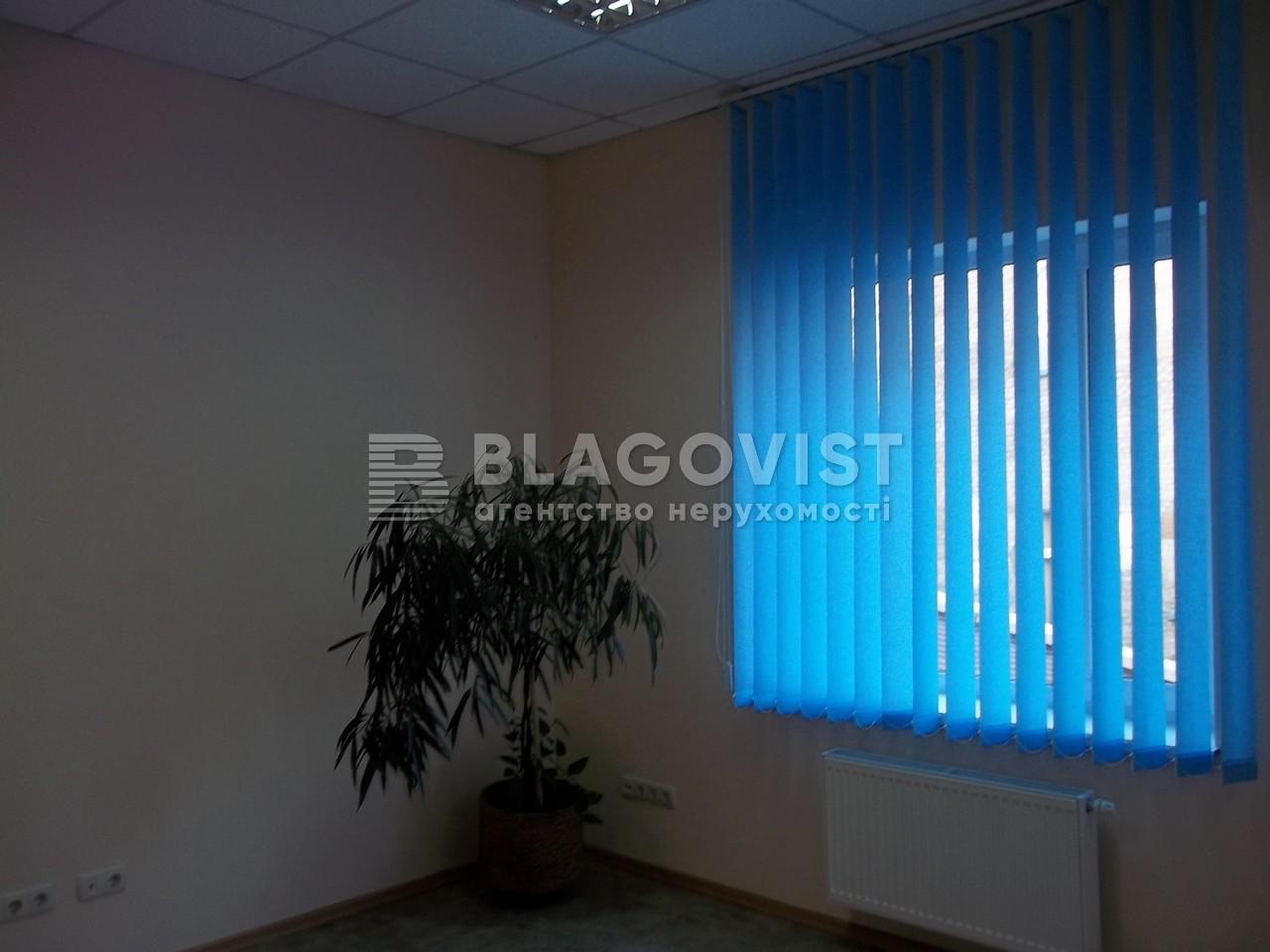Нежилое помещение, C-99359, Барбюса Анри, Киев - Фото 8