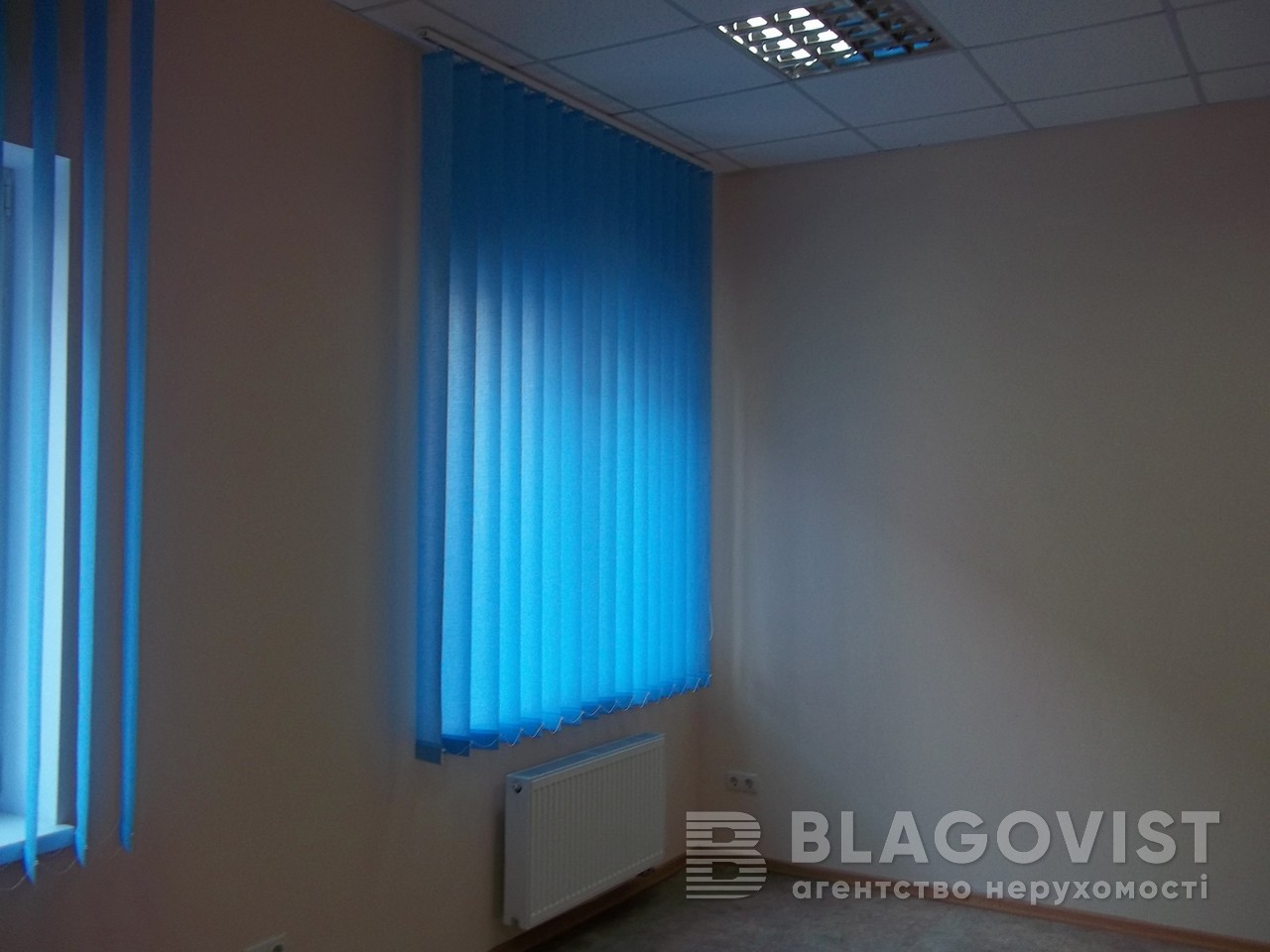 Нежилое помещение, C-99359, Барбюса Анри, Киев - Фото 9
