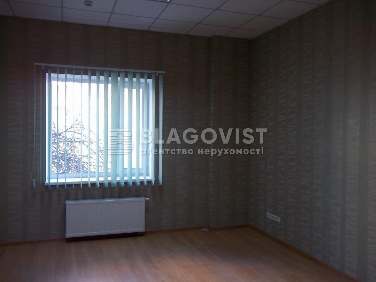 Нежилое помещение, C-99359, Барбюса Анри, Киев - Фото 10