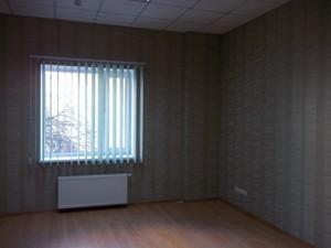 Нежитлове приміщення, Тютюнника Василя (Барбюса Анрі), Київ, C-99359 - Фото 10