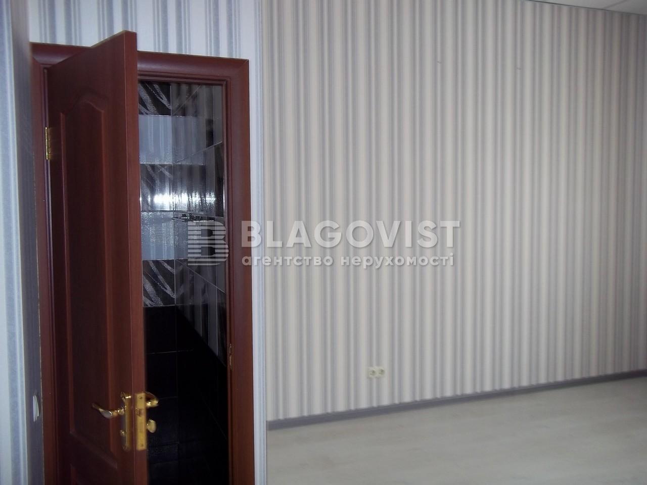 Нежилое помещение, C-99359, Барбюса Анри, Киев - Фото 11