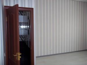 Нежитлове приміщення, Тютюнника Василя (Барбюса Анрі), Київ, C-99359 - Фото 11