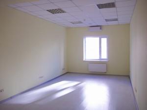 Нежилое помещение, Тютюнника Василия (Барбюса Анри), Киев, C-99359 - Фото 6