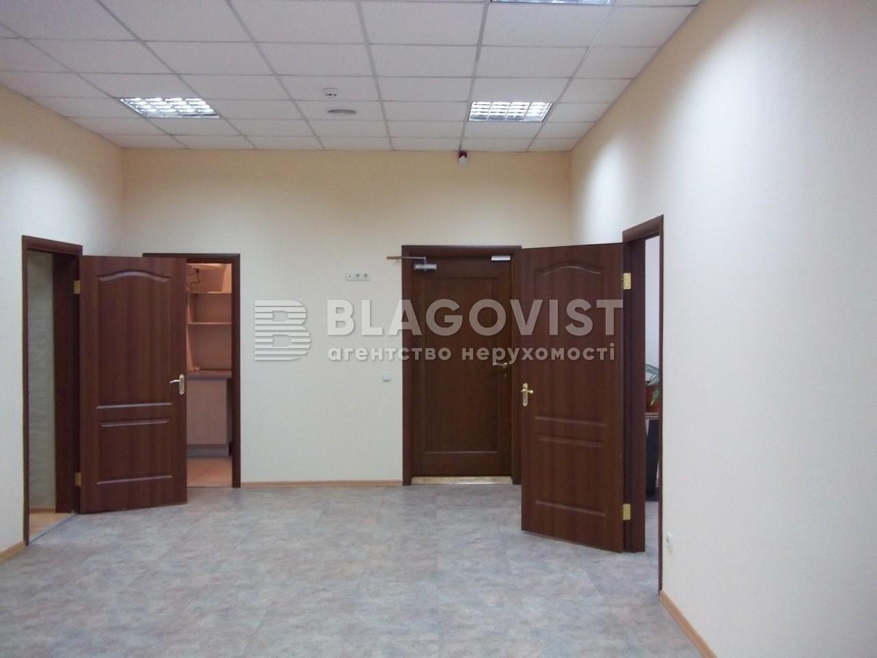 Нежилое помещение, C-99359, Барбюса Анри, Киев - Фото 12