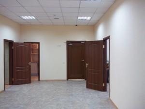 Нежилое помещение, Тютюнника Василия (Барбюса Анри), Киев, C-99359 - Фото 12