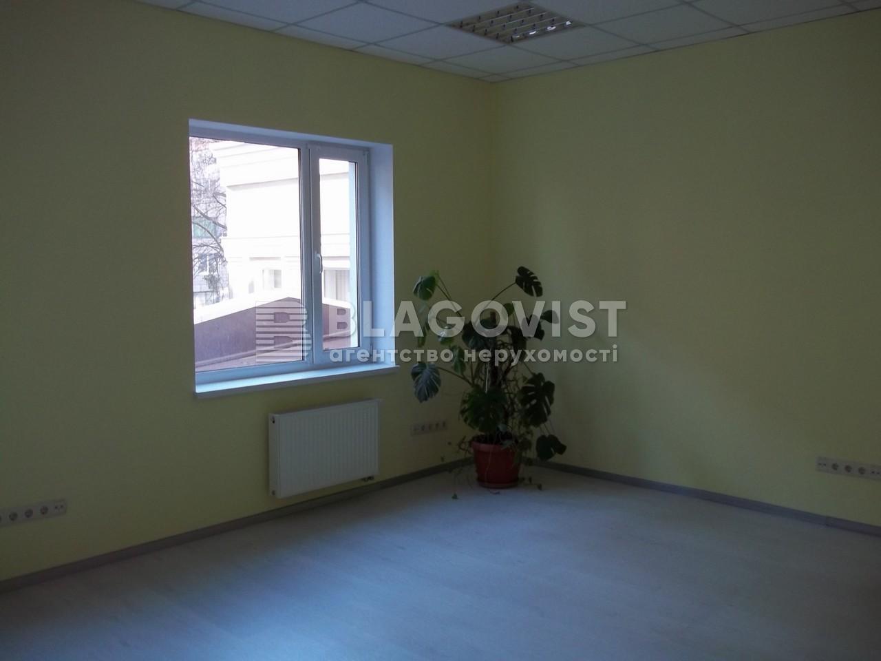 Нежилое помещение, C-99359, Барбюса Анри, Киев - Фото 7