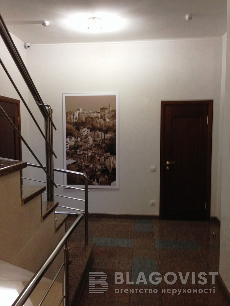 Нежилое помещение, C-99359, Барбюса Анри, Киев - Фото 13