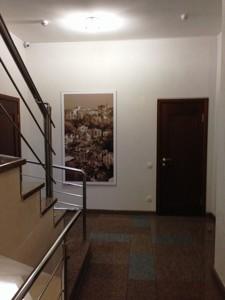 Нежитлове приміщення, Тютюнника Василя (Барбюса Анрі), Київ, C-99359 - Фото 13