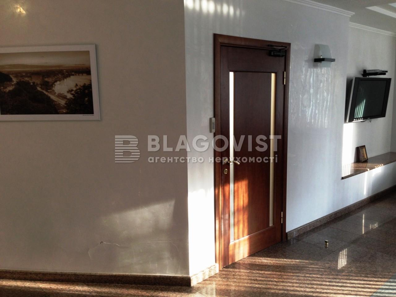 Нежилое помещение, C-99359, Барбюса Анри, Киев - Фото 5