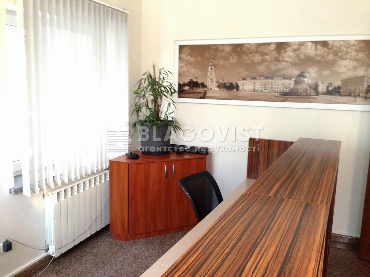 Нежилое помещение, C-99359, Барбюса Анри, Киев - Фото 3