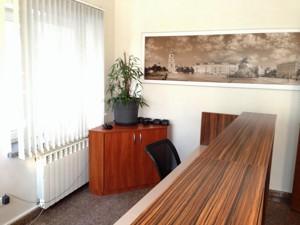 Нежитлове приміщення, Тютюнника Василя (Барбюса Анрі), Київ, C-99359 - Фото 3