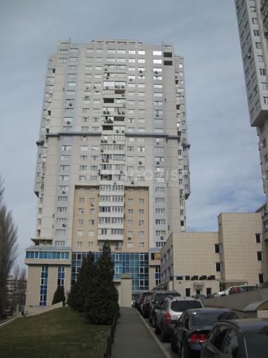 Квартира, Z-418020, 1