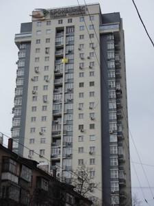 Квартира Білоруська, 3, Київ, A-106207 - Фото 14