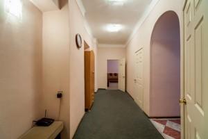 Квартира H-25835, Бассейная, 7, Киев - Фото 10