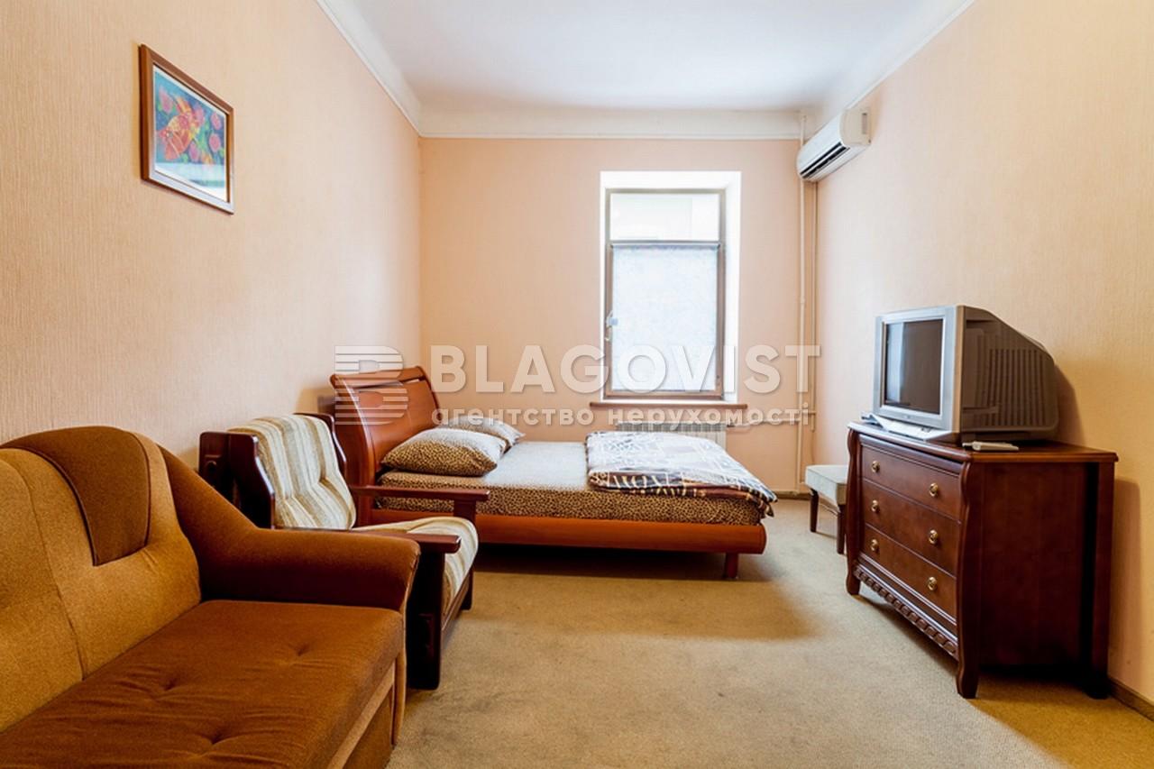 Квартира H-25835, Бассейная, 7, Киев - Фото 5