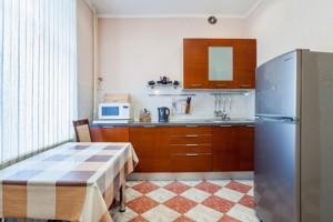 Квартира H-25835, Бассейная, 7, Киев - Фото 8