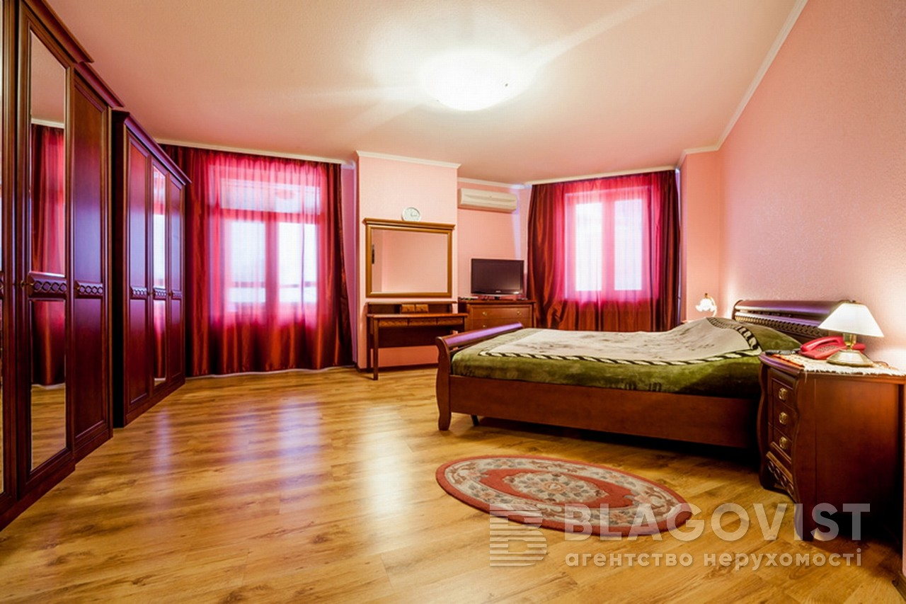 Квартира H-17339, Окипной Раиcы, 4а, Киев - Фото 5