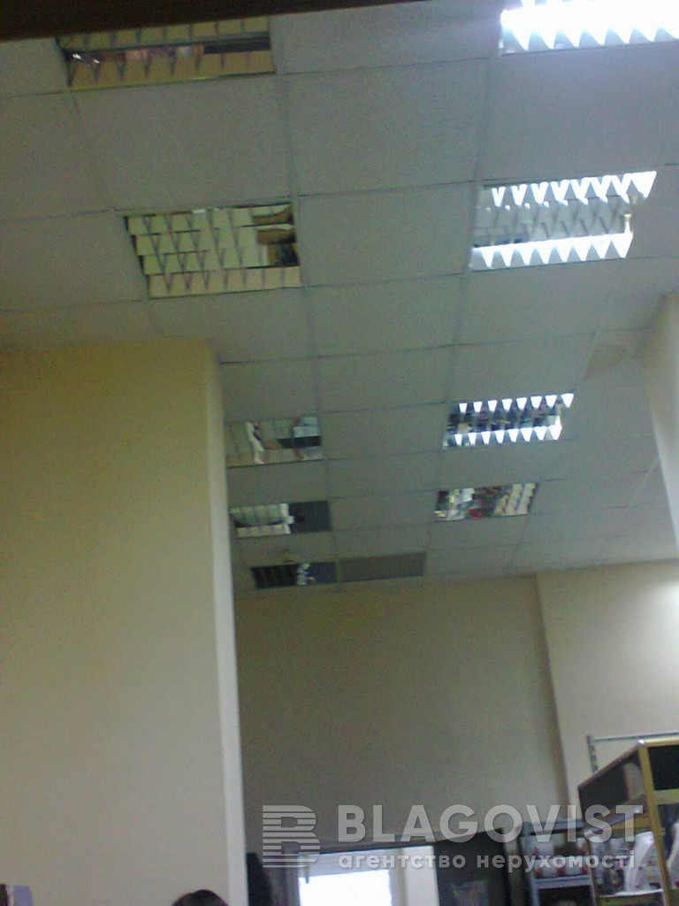 Офис, X-6136, Дарницкий бульв., Киев - Фото 6