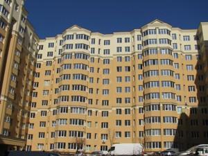 Квартира Леси Украинки, 28, Софиевская Борщаговка, D-28431 - Фото