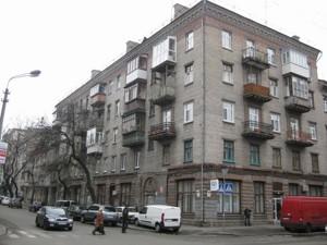 Квартира Ярославская, 32/33, Киев, X-6833 - Фото
