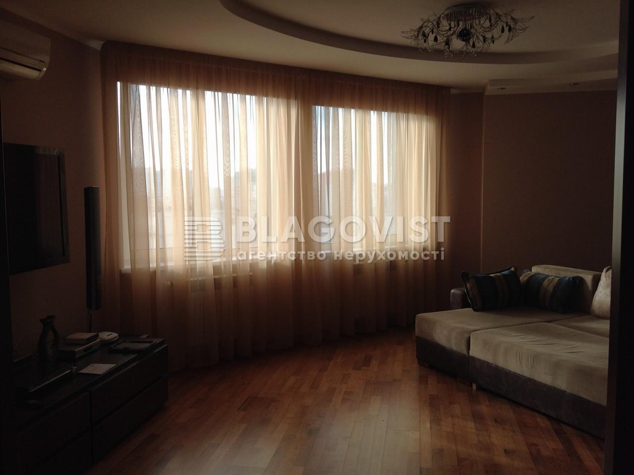 Квартира D-26862, Гришка, 9, Київ - Фото 9